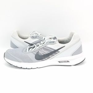 NIKE Air Relentless 5 Mens Running Athletic traini